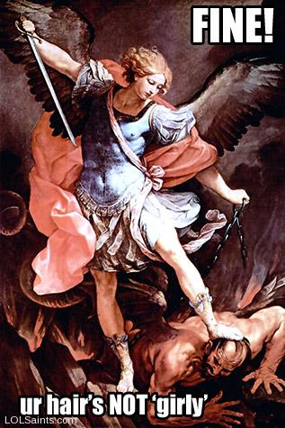 00009-saint-michael-defeats-devil.jpg