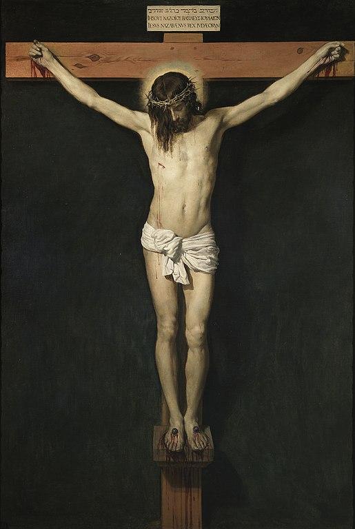 515px-Cristo_crucificado.jpg