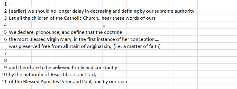 Infallibility%20pic%202.png