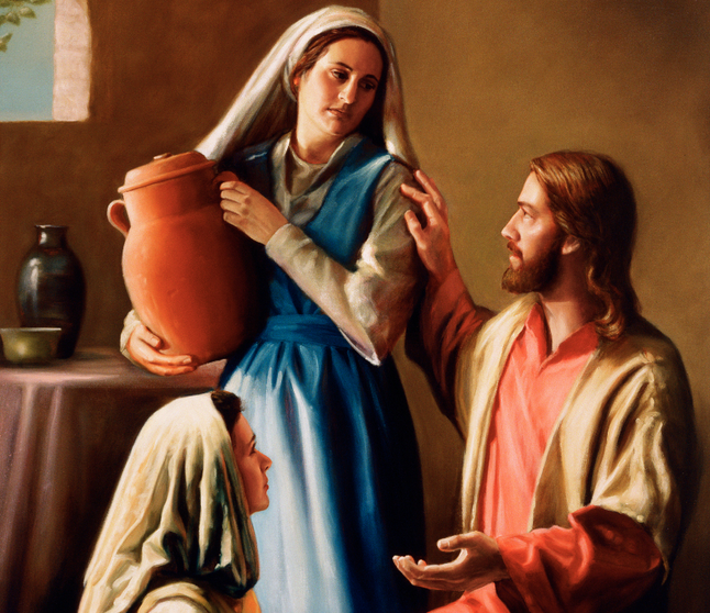 JesusMaryMartha.png