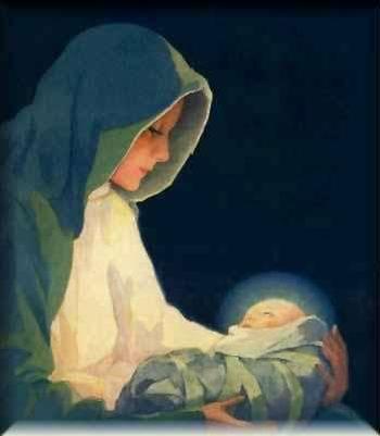 Nativity%204.jpg