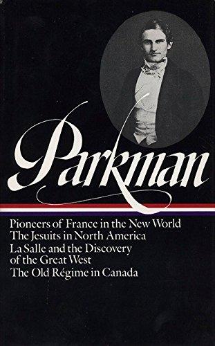 Parkman1.jpg