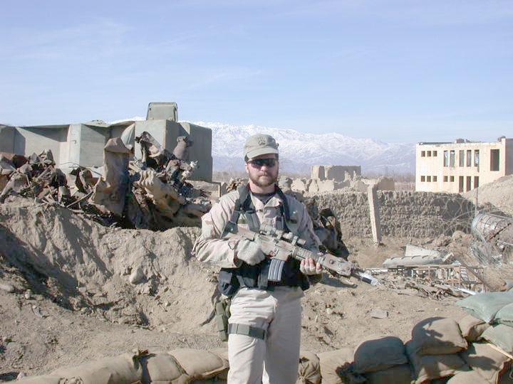 TSgt_John_Chapman_in_Afghanistan.jpg