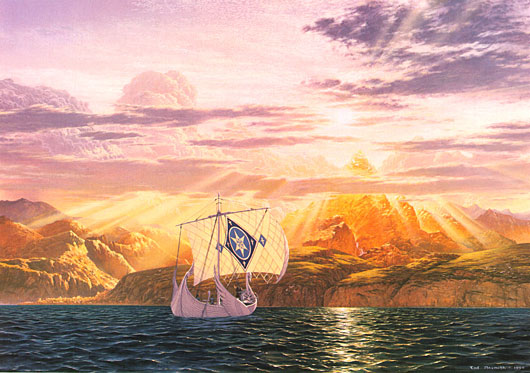 Ted_Nasmith_-_The_Shores_of_Valinor.jpg