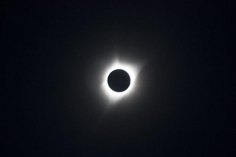 eclipse2.jpg