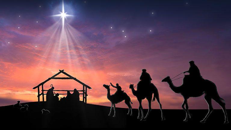 nativity_2.jpg