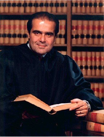 scalia-books.jpg